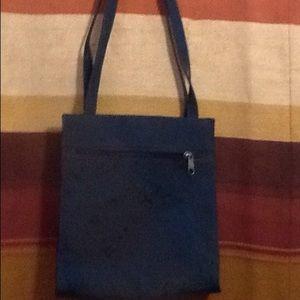 Handbags - Women's tote purse